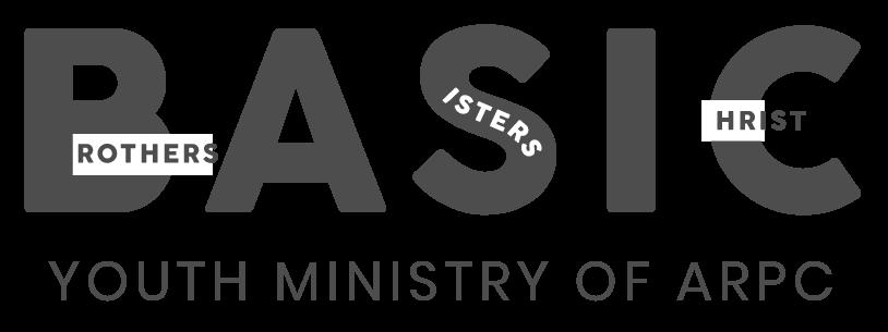 ARPC BASIC Blog